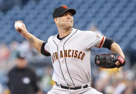 tim-hudson-mlb-san-francisco-giants-pittsburgh-pirates1