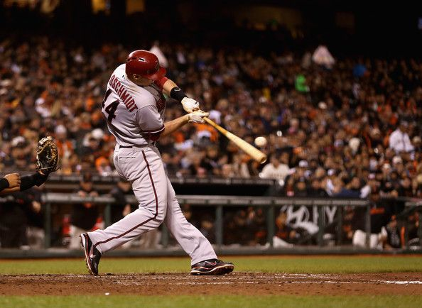 Paul+Goldschmidt+Arizona+Diamondbacks+v+San+442b8OxOR2fl