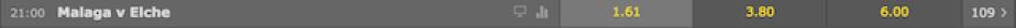 Slika zaslona 2015-05-02 u 22.43.56
