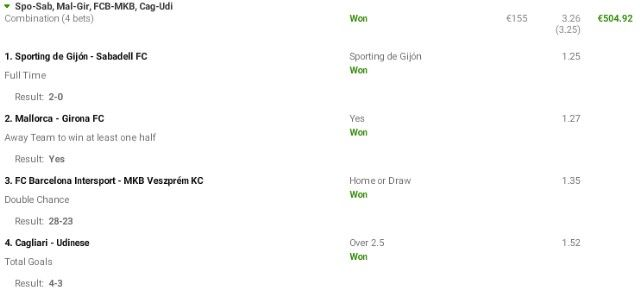2015-06-01 00_18_26-Unibet Sports - online sports betting odds