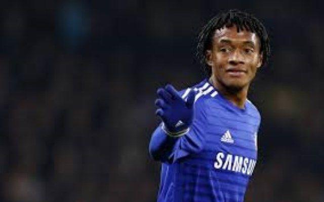 Zvanično: Juventus kupio igrača Chelseaja