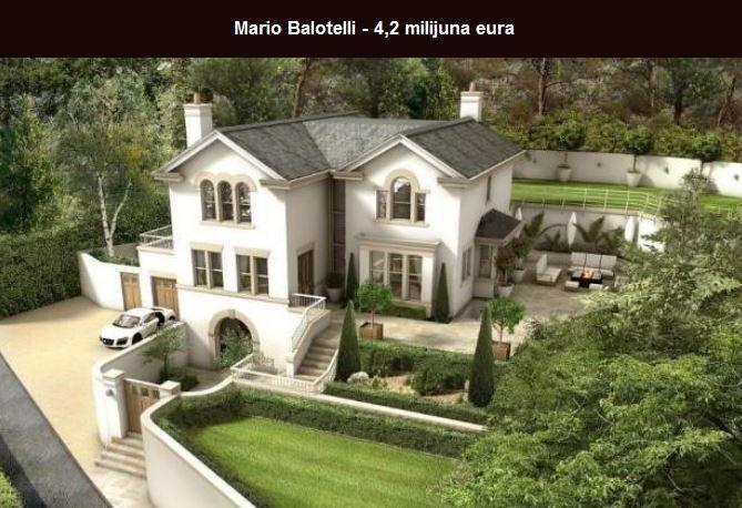 balotellijeva-kuća