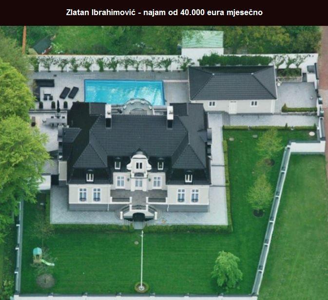 ibrahimovićeva-kuća