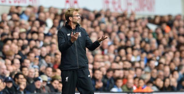 Liverpool oborio prvi rekord