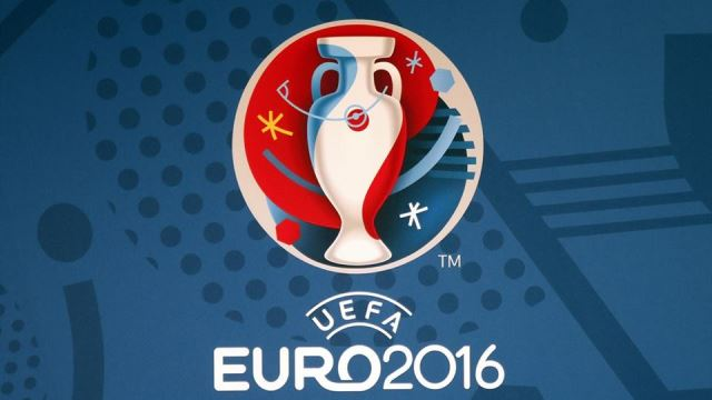 parovi baraža za EURO 2016.