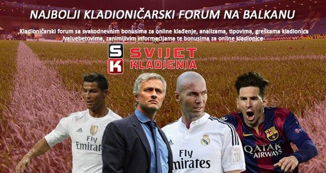 SvijetKladjenja_forum_2
