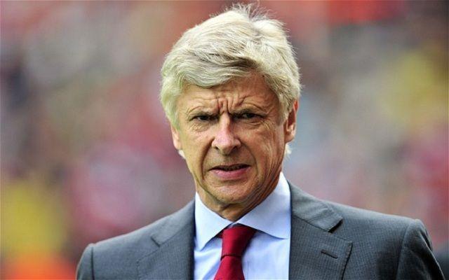 Wenger sprema najveći transfer