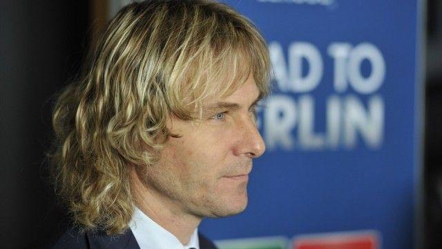potpredsjednik Juventusa