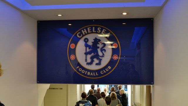 stamford_bridge_tunnel_10083