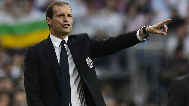 Dvojac sa Otoka stiže u Juventus