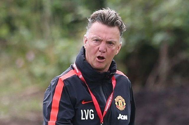 Nova šansa za Man United