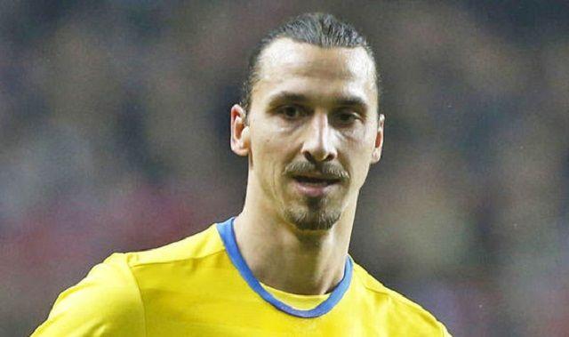 Ovakvu provokaciju Ibrahimović nije doživio u karijeri