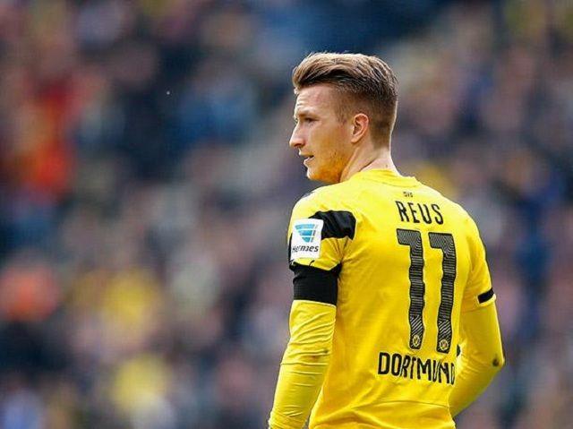 Reus otkrio gdje nastavlja karijeru