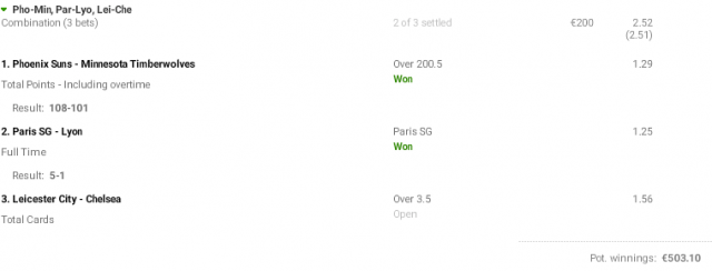 2015-12-14 03_57_44-Unibet Sports - online sports betting odds