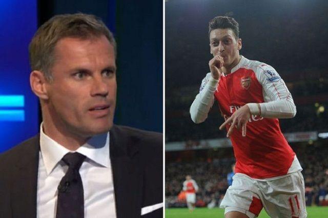Arsenal mora osvojiti titulu ove sezone