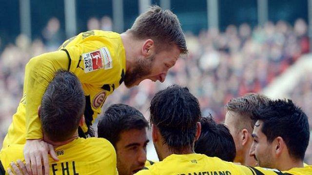 Chelsea i PSG se bore za potpis napadača