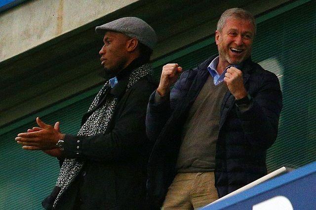 Chelsea ponovo vraća legendu na Stamford Bridge