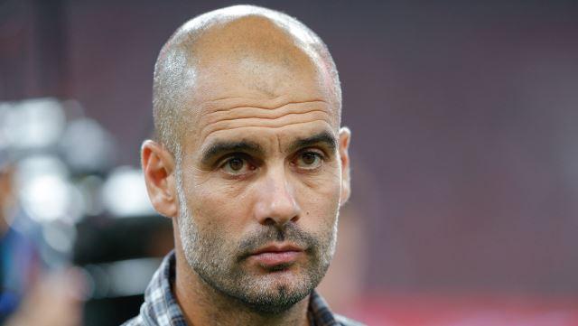 Guardiola postaje najplećeniji trener
