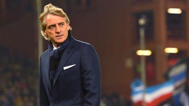 Inter kupuje u Londonu