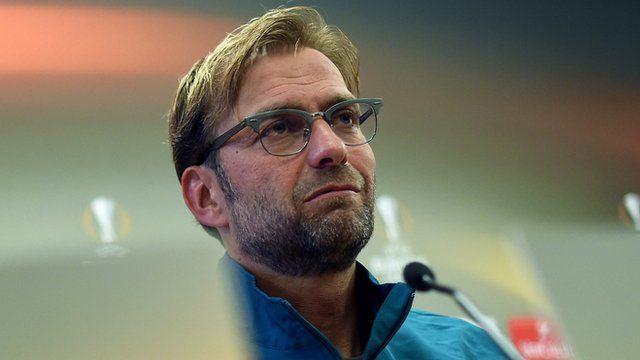 Liverpool zainteresovan za Baselovo čudo od djeteta