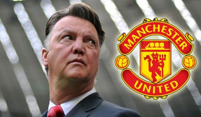 Manchester United plaća 40 miliona eura