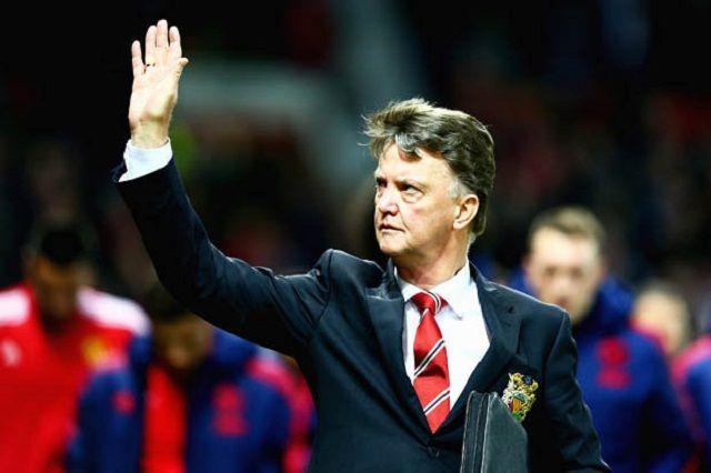 Manchester United već naredne sedmice dovodi novo pojačanje