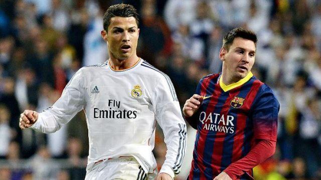 Messi je kompletniji igrač