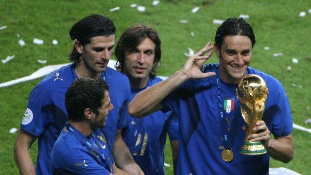 Osvajač titule prvaka svijeta