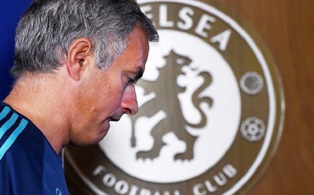Ova dva igrača su glavni krivci za otkaz Jose Mourinha
