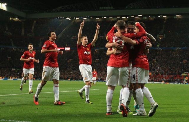 Ovaj igrač nije trebao napustiti Manchester United
