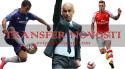 Transfer Novosti