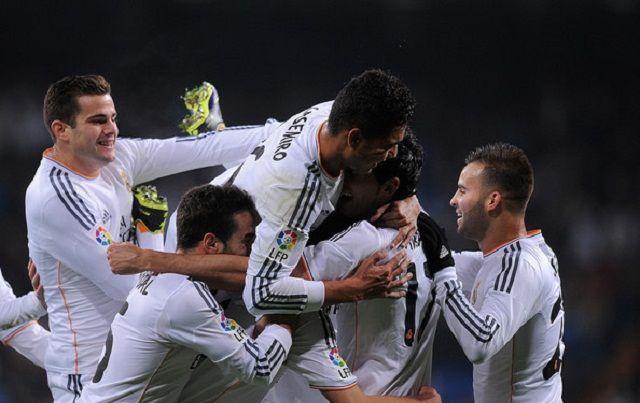 Real Madrid ponudio svog ofanzivca