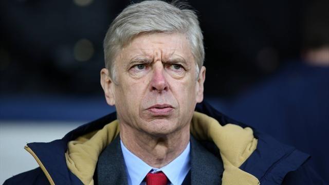 Wenger dobio 100 miliona eura za transfere