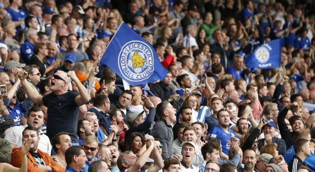 nakon Evertona zaplakao od sreće
