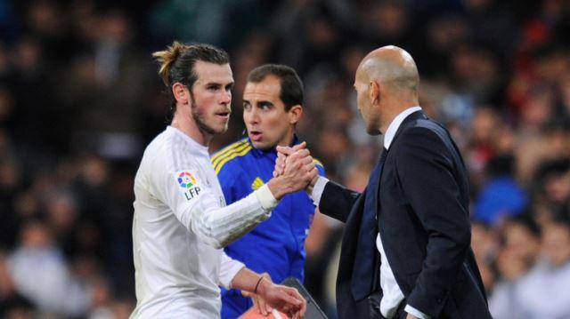 Bale se ne mora dokazivati