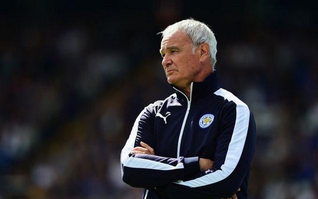 Leicester pronašao napadača koji će pomoći da se smanji pritisak