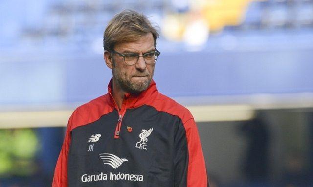 Liverpool u potjeri za krilnim igračem Real Madrida