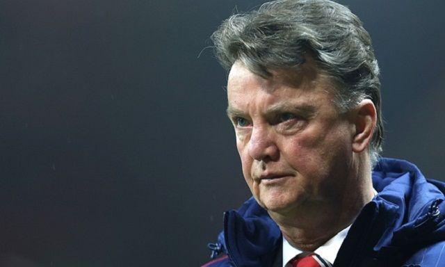 Manchester United želi dovesti maestralnog veznjaka