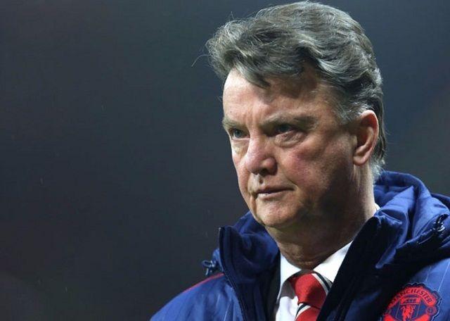 Manchester United završava posao vrijedan 30.4 miliona funti