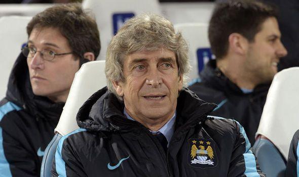 Pellegrini otkrio kako Manchester City može osvojiti titulu