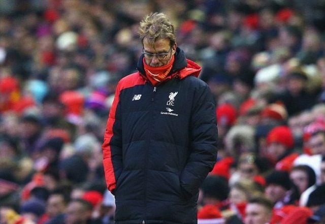 Southampton odbio ponudu Liverpoola