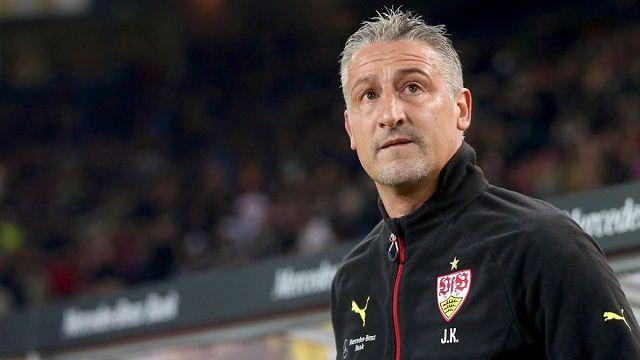 Stuttgart poslao ponudu za defanzivca Chelseaja
