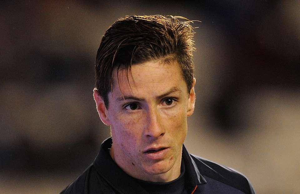 Torres bi mogao potpisati