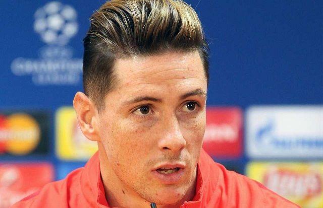 Torres dobio ponudu koja bi ga učinila najplaćenijim igračem