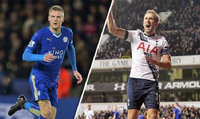 Tri stvari koje smo naučili u pobjedi Leicestera
