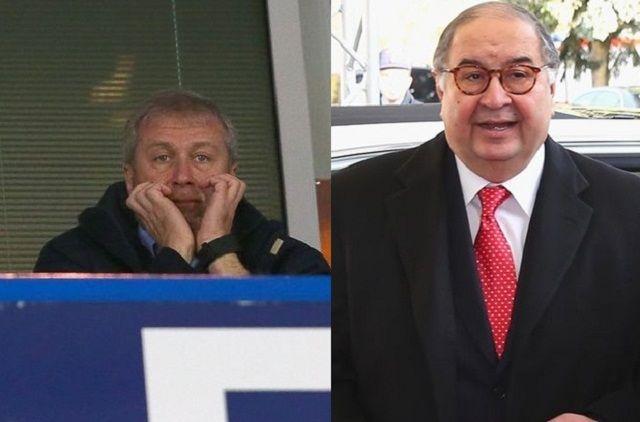 Zašto su vlasnici Chelseaja i Arsenala izgubili jednu milijardu funti