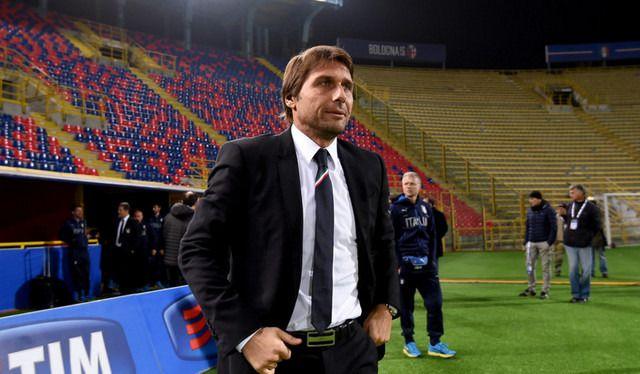 Njega bih zadržao u Chelseaju