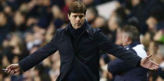 Pochettino otkrio koliko će pojačanja Tottenham dovesti