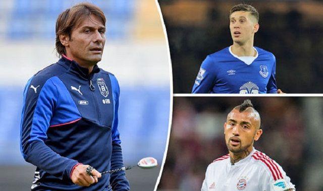 Abramović će novom menadžeru Chelseaja dati transfer budžet