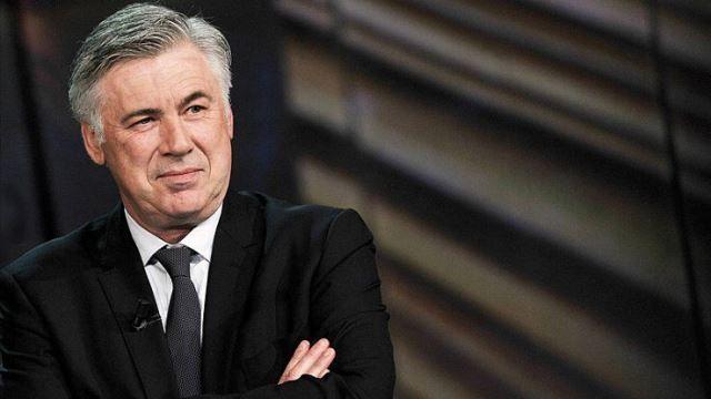 Carlo Ancelotti podržava odluku Pepa Guardiole